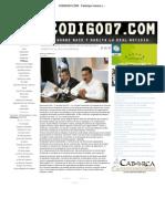 12-04-11 Participa Sonora con la nueva Ley de prevención y combate de la trata de personas