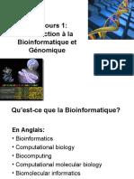 cours1_bioinfo_intro
