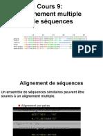 cours9_bioinfo_MSA