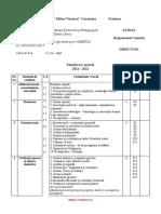 5-ISTorie_planif-anuala-2021-2022_rosioru.ro_
