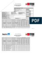 RegistroMatricula_CI-VI-2021