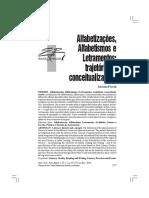 Alfabetizações,19 Luciana Piccoli.pmd