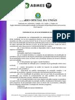Portaria-Capes-145-2020-09-10