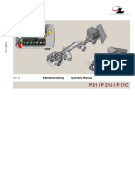 BA_P21_P21C_P21S_DeEngl_Print_v270112