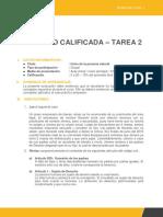 T2_Inicio de la persona humana_Carlo Aldair Saavedra Cabrera