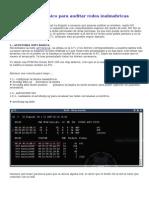 manual-auditoria-wireless-v2.0