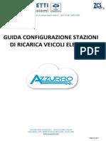 Guida_configurazione_stazioni_di_ricarica_veicoli_elettrici_%28Rev._1_.0%29_