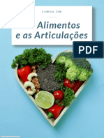 OsAlimentoseasArticulaes.pdf