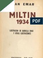 miltin