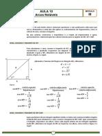 Aula 10_Geometria Básica I_professor (respostas)