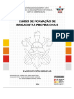 Cfbp Emergencias Quimicas 2016