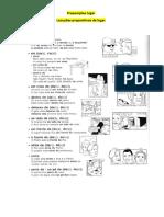 Preposições de lugar1