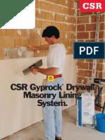 Drywall_Masonry_Lining_System_f89a