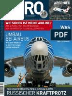 Aero International 2018-02