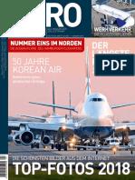 Aero Internacional 2019 01