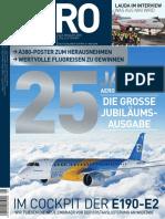 Aero Internacional 2018 05