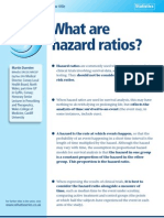 What_are_haz_ratios