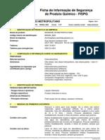 Biodiesel_B3_Metropolitano