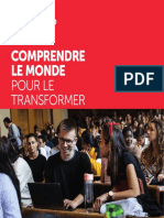 sciencespo-brochure-generale-scpo-fr