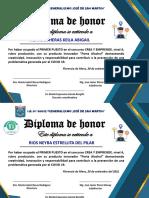 Diploma PDF