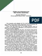 qdoc.tips_pellettieri-1991-modelo-periodizacion-teatro-argen