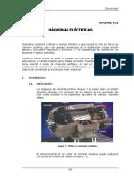 maquinas electricas (7)
