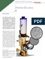 Nanofisica 4
