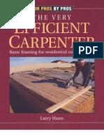 The_very_efficient_carpenter