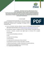 edital_1022015161.1__convocacao_edital_05_2021