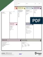 business_model_canvas_poster_fr-3