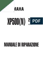 Yamaha-TMax500-2001-2003Ita