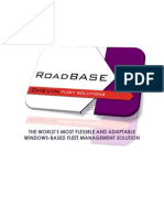 roadbase_outline