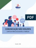 Cartilhas_de_Comunicação_Não-Violenta_-_Educadores_e_Famílias (1)