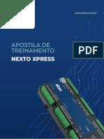 apostila_nexto_xpress