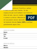 checkList pdf