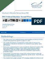 ROG 12 W2 2011 Federal Election V05