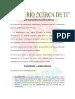 caso_donofrio[1]