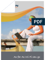Wavion_Company_Brochure_2009_Spanish_LR