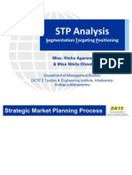 lux brand stp analysis Ikea brand analysis simconblog / august 1 nilkamal is a well-known brand in india for decades and it was a pioneer in the stp analysis.