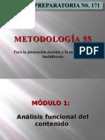 metodologia55
