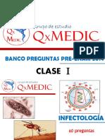 BANCO+PREGUNTAS+INTERNOS+qxmedic+2014+CLASE+1+INFECTO+1+-NEUMO-DERMATO