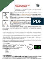CONCEPTOS BASICOS DE COMPUTADORES (1)