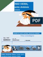 sermao_santo_antonio_sintese_unidade
