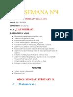 SEMANA4