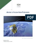 Guides_Pléiades_V3
