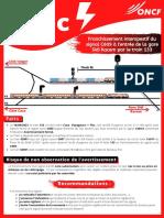 Fiche Choc N°1-2021 - Train 133 - V3