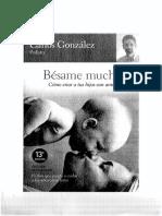 347265959 137619870 Besame Mucho Carlos Gonzalez PDF