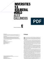 Universities_in_a_Neo-Liberal_World_by_A_Callinicos_1_