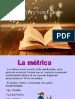 PPT-METRICA