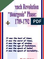 FrenchRevolution-1
